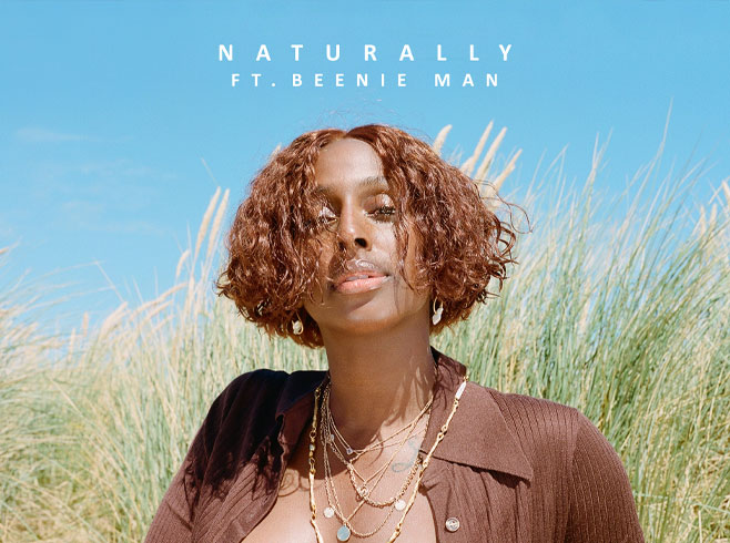 naturally-single-lrg
